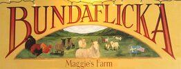 Maggie's Farm Inc.
